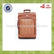 Fashion Duffle Waterproof Wholesale Travel Bag