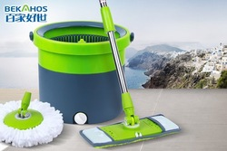 online shopping spin mop hot sell 2014 new products spin mop