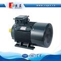 motor elétrico 800 rpm
