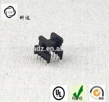 EE16-4+4 Horizontal transformer bobbin