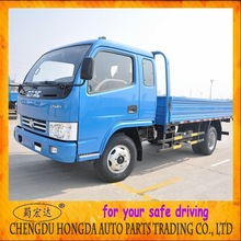 japan hino used trucks from china shuhongda