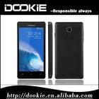 Original Coolpad 7236 Qualcomm Snapdragon MSM8212 Android smart phone