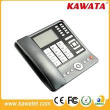 senior ip telephone microtel