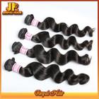 Virgin Jp Hair Nice Hot Selling Unprocessed Brazilian Hair Wholesale In Brazil