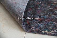 Diy easy absorbent fleece