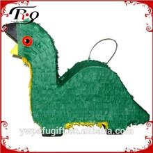 kids party supplies custom dinosaur pinata