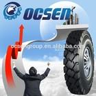importar pneus da china 9.00r20 new brand passenger car tyre