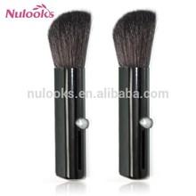 retractable makeup brush 035