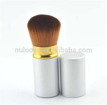 retractable makeup brush 01
