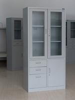orocan steel fililng cabinet