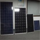 Panel solar 50w 75w 80w 100w 200w 300w factory solar panel price USD$0.45-USD$0.6/W
