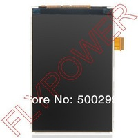 for Sony Xperia Tipo ST21 ST21a ST21i BA194 LCD Panel HIgh Quality