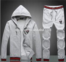 Hot sale Free shipping 2014 new design tracksuits Tower hoodies men sweater fashion sweatshirt Leisure diamond hoodies set