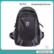 Unisex Tourist Backpack Sport Backpack