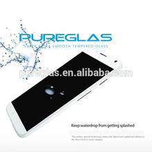 Explosion protector Glass screen protector For Motorola Moto X, screen glass film