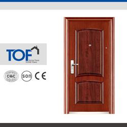 Yongkang Made Professional High Quality metal beaded door curtain