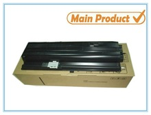 Toner cartridge box compatible for Lexmark C746/C748 made in china