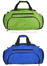 Travel Sports Duffel Bag for Baseball/Basketball/Football/Soccer/Tennis