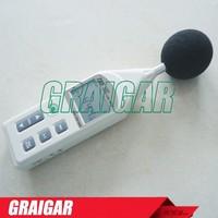 TES-1357 Sound Level Meter 30 to 130 dB Free shipping