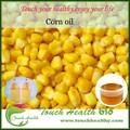 venta caliente en áfrica el aceite de girasol a granel precio