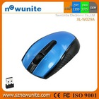 Bottom price Crazy Selling computer mouse wireless optical
