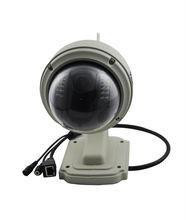 IP66 Outdoor T7833WIP-X3 vstarcam ip cam dome with wifi ptz loop recording ip camera