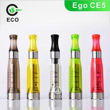 lava tube ego vaporizer pen