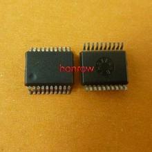Mejor la venta de 7941 chip transmisor