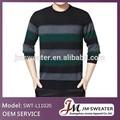 ingrosso abbigliamento cinese peri produttori maglia personalizzata