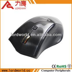 Mini Optical Mouse/ Computer Mouse/ pc computer mouse