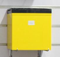 OCEAN ISO9001 CE FCC MSDS available 12v 14ah deep cycle battery 12v 14ah vrla battery 12v 14ah sealed lead acid battery