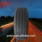 r 13 r 14 r15 pneus 225/70 r15 tire 245/70/17 225/70/16