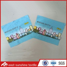 micro fiber camera/glasses lens cleaning cloth,promotional microfiber cleaning cloth