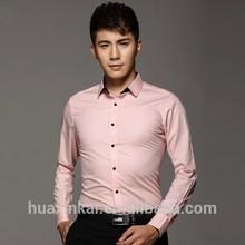 new model wholesale shirts cheap shirts in bulk plain