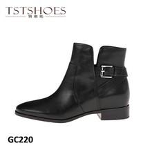 2013 moda kış sıcak yeni tasarımcı güvenlik botları kadın bot için İtalyan kışlık botlar kadın