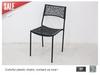 wholesale price nilkamal plastics chair with low price