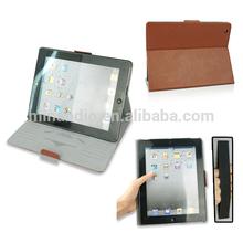 2014 new arrival flip cover case for tablet case tablet leahter case