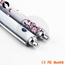 Jiangxin twist function capactive stylus pen in shenzhen china for kids