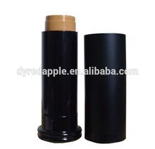 Moisturizing waterproof foundation stick