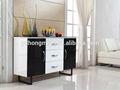 2014 caliente de la venta de muebles de cocina armario de la cocina tg015