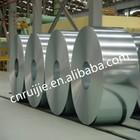 Galvanized steel coil/sheet in best price