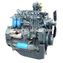 WP series Weichai Agriculture machine engine