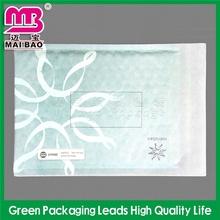 food standard envelopes packing list