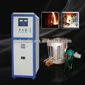 De acero y hierro rápida de inducción horno de fusión/horno