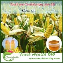 refined corn oil bulk packing price