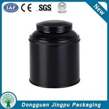 Ink cartridge box ink box