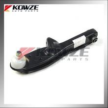 Suspension Arm For Mitsubishi Pajero IO Montero IO H65W H66W H76W MR414940