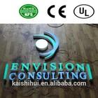 Professional outdoor LED sign ,LED light frame, LED advertising sign