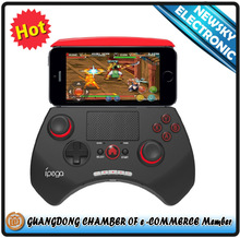 factory outlets center ipega 9028 wireless gamepad controller