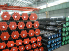 XINYUE API din2448 st37 seamless steel pipe astm a106